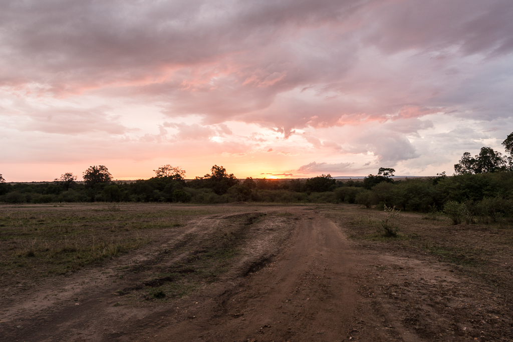 Afrika-129.jpg