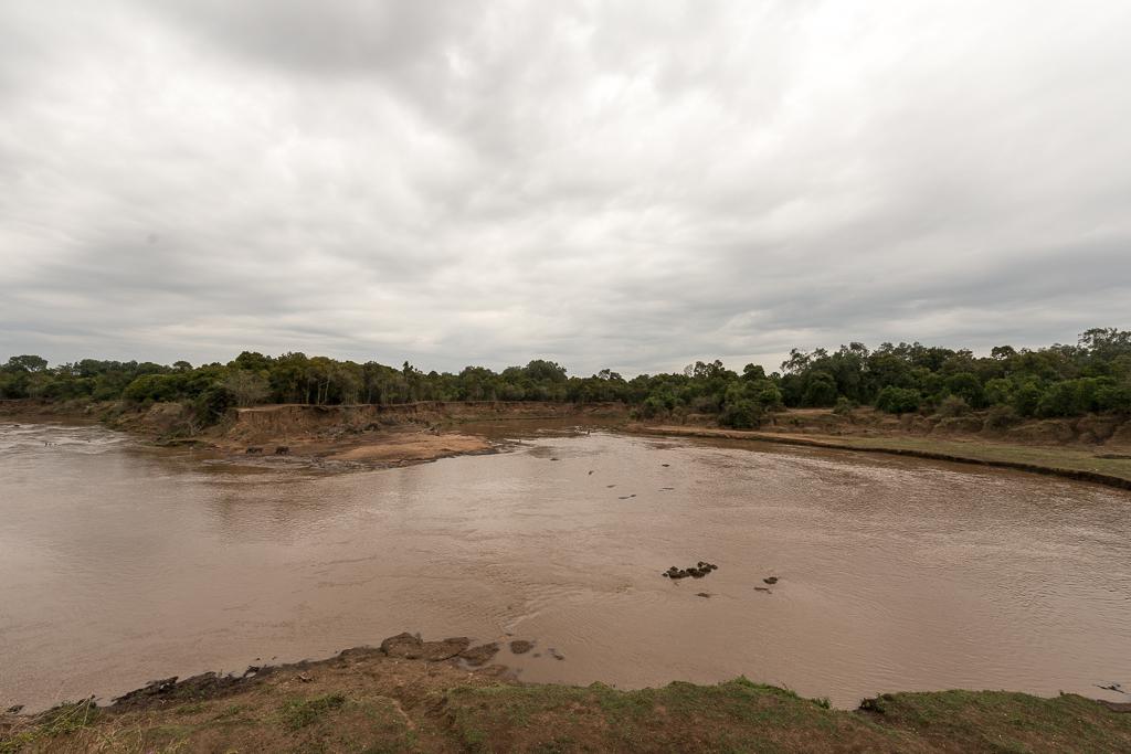 Afrika-188.jpg