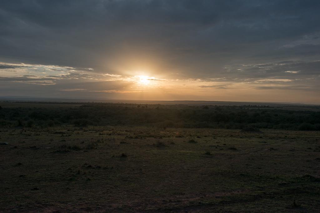 Afrika-203.jpg