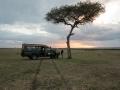 Afrika-223.jpg